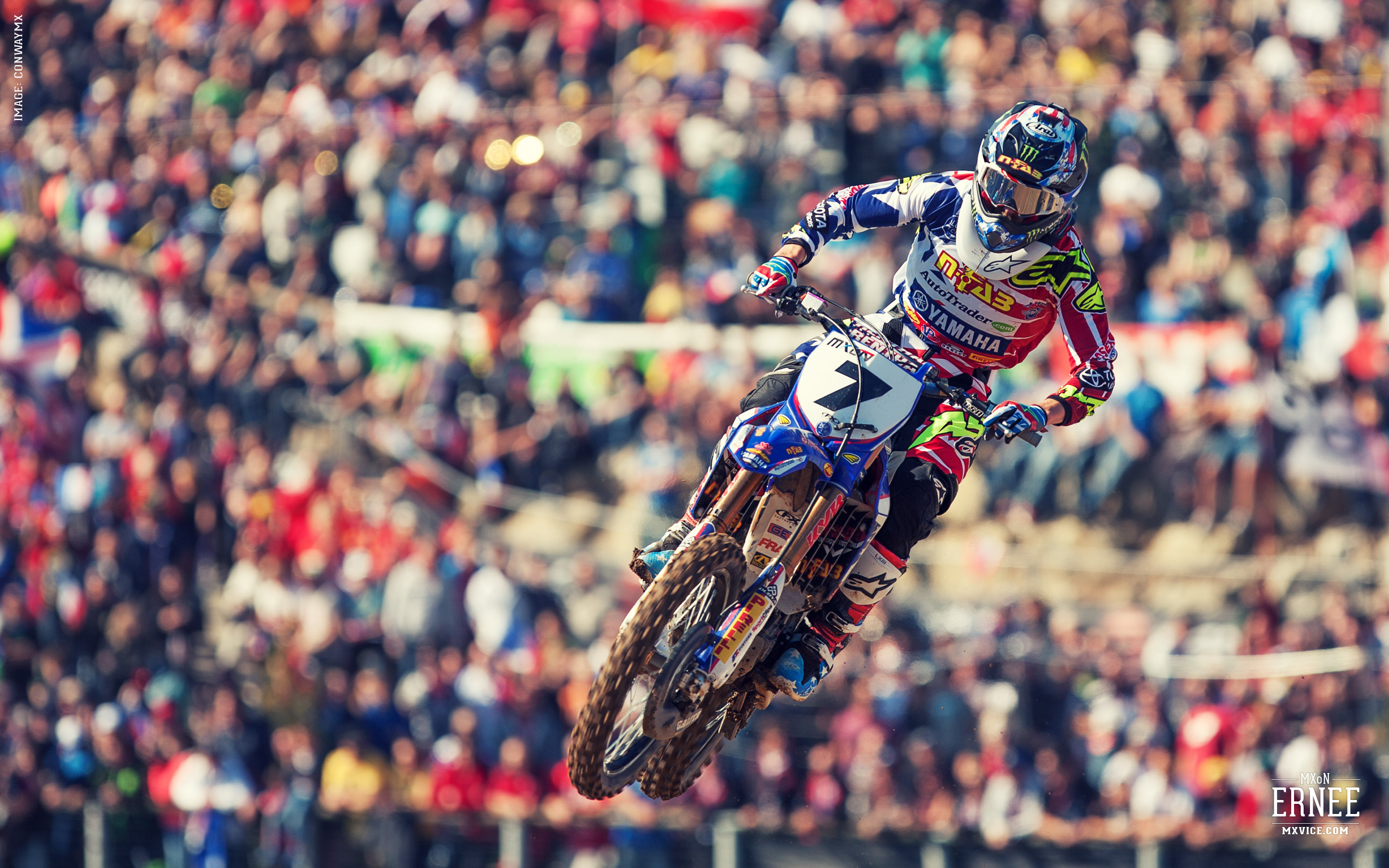MacBook15_Barcia1